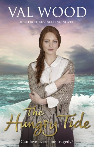 9780552170604: The Hungry Tide