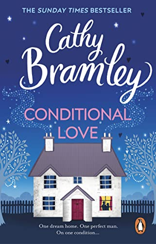 9780552171564: Conditional Love