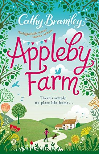 9780552171595: Appleby Farm