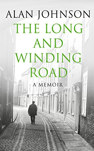 9780552172158: The Long and Winding Road