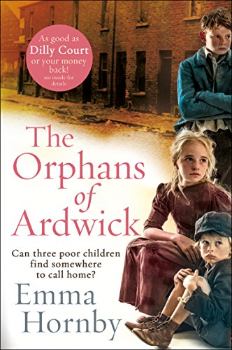 9780552173254: The Orphans of Ardwick