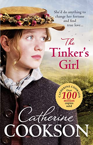 9780552173292: The Tinker's Girl