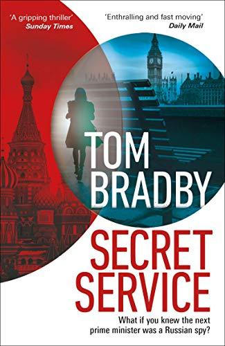 9780552175524: Secret Service