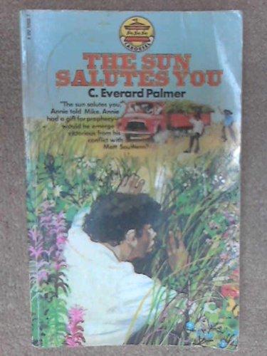 9780552520355: THE SUN SALUTES YOU