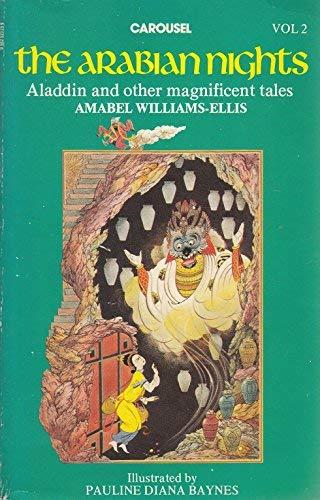9780552521154: The Arabian Nights