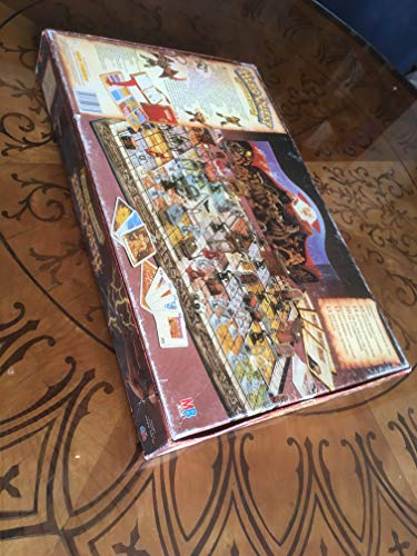 9780552527217: Heroquest: The Fellowship of Four