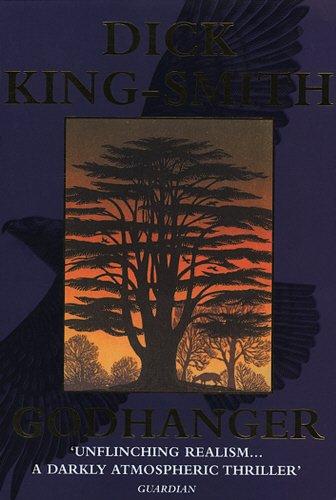 Godhanger: King-Smith, Dick