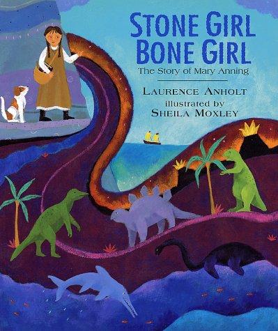 9780552545990: Stone Girl, Bone Girl