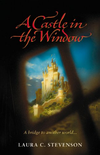 Castle In The Window