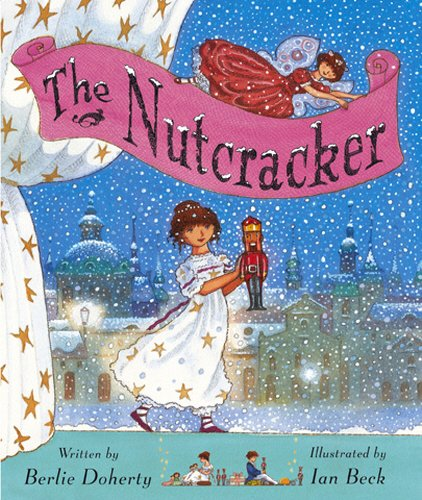 9780552548342: The Nutcracker