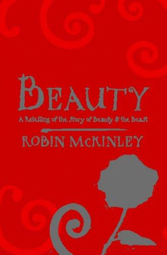 9780552548632: Beauty