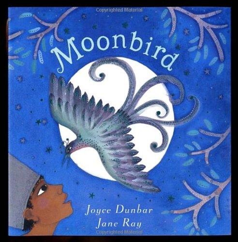 Moonbird (9780552550031) by Joyce Dunbar
