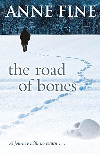 9780552554930: The Road of Bones