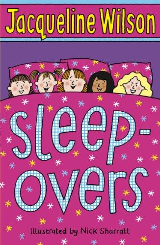 9780552557832: Sleepovers
