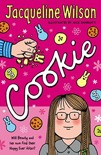9780552558310: Cookie