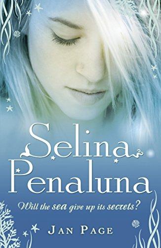 9780552558648: Selina Penaluna