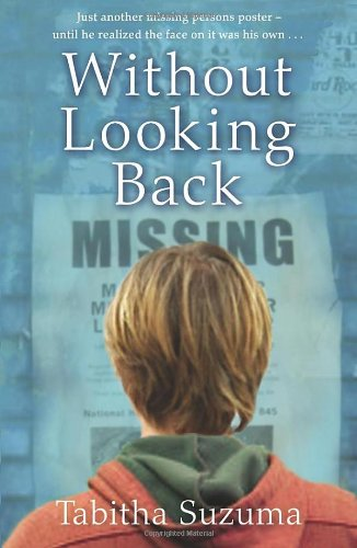 9780552560009: Without Looking Back