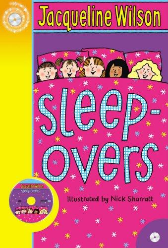 9780552560610: Sleepovers