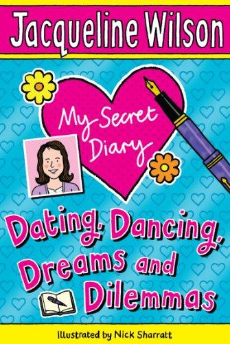 9780552561563: My Secret Diary