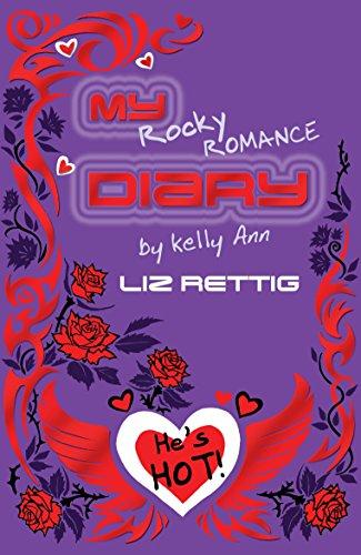 9780552562089: My Rocky Romance Diary: By Kelly Ann (Kelly Ann's Diary)