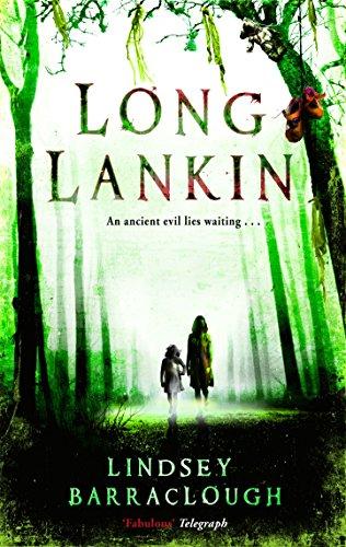 9780552563215: Long Lankin