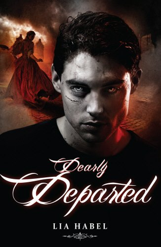 9780552563260: Dearly Departed
