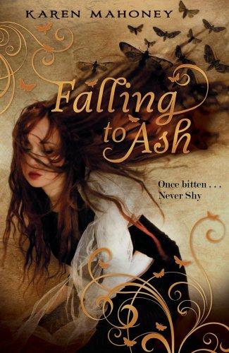 9780552565264: Falling to Ash (Moth Novel)
