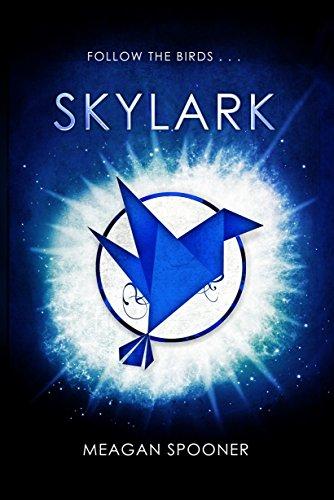 9780552565561: Skylark