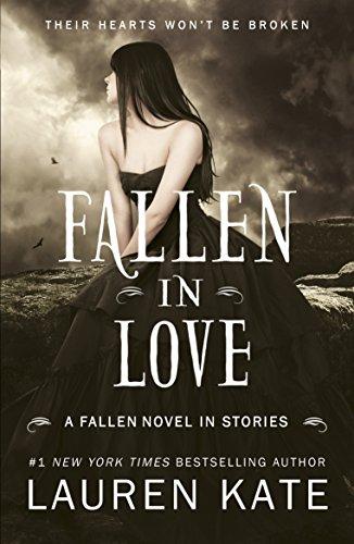 9780552566094: Fallen in Love