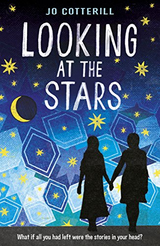 9780552566704: Looking at the Stars