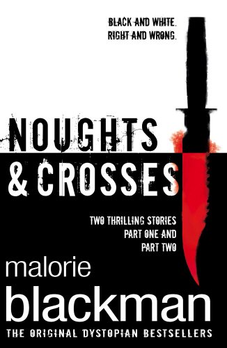 9780552567473: Noughts & Crosses Shrinkwrap Set: Books 1 and 2 of the Noughts & Crosses Series (Noughts and Crosses)