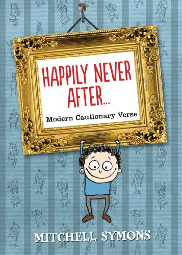 9780552568173: Happily Never After: Modern Cautionary Tales