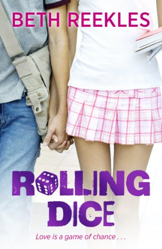 9780552568821: Rolling Dice