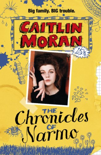 9780552570664: The Chronicles Of Narmo