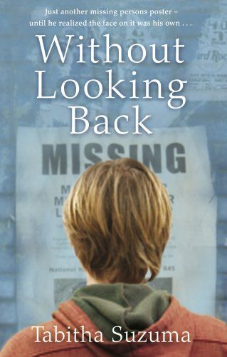 9780552570923: Without Looking Back