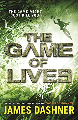 9780552571166: Mortality Doctrine: the Game of Lives