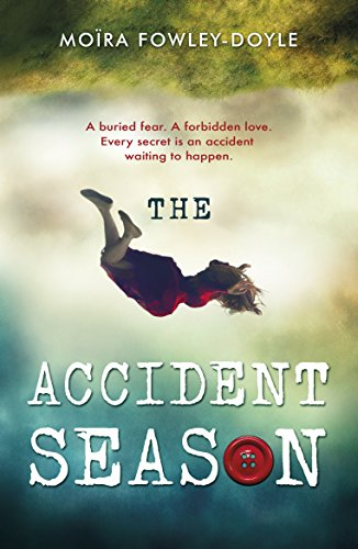 9780552571302: The Accident Season