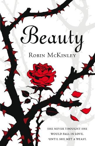 9780552572323: Beauty