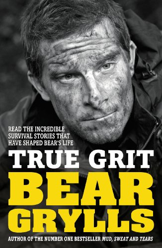 9780552572620: True Grit Junior Edition