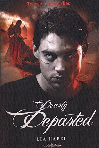 9780552572811: Dearly Departed