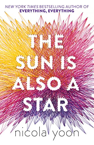 9780552574242: The Sun is also a Star