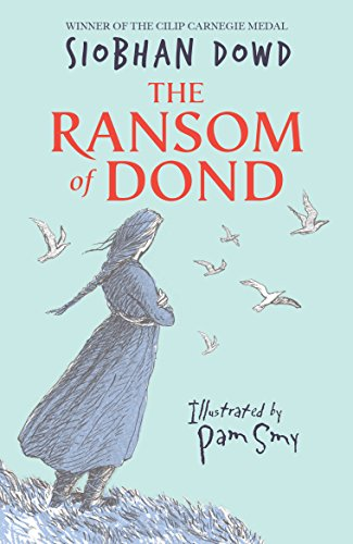9780552574365: The Ransom of Dond