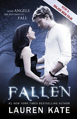 9780552576369: Fallen. Film