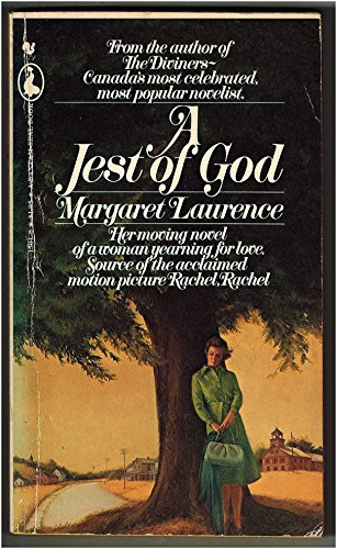 A Jest of God: Margaret Laurence