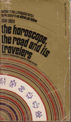 Stock image for The Horoscope, the Road and its Travelers for sale by Bayside Books