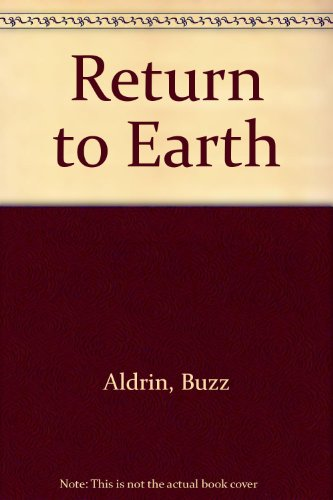 9780552684866: Return to Earth