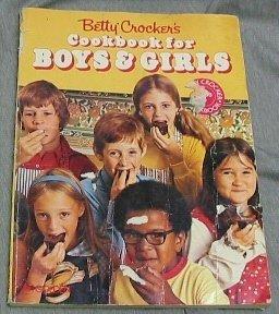 9780552686693: Betty Crocker's Dinner Parties
