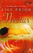 9780552770880: Nectar