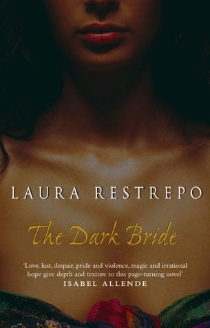 9780552770934: The Dark Bride
