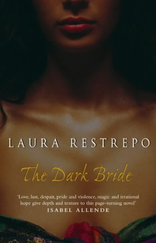 9780552770934: The Dark Bride